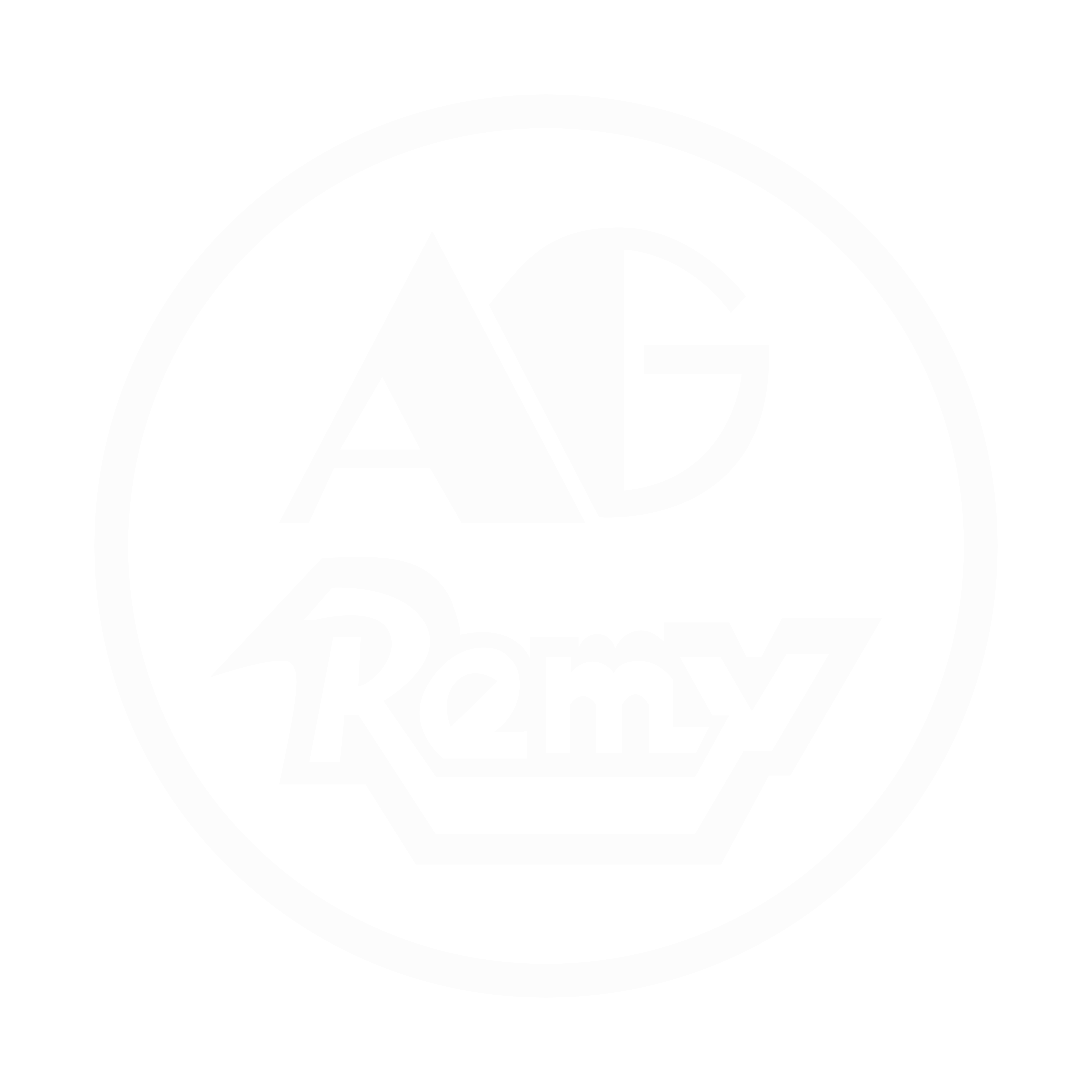 AG Remy